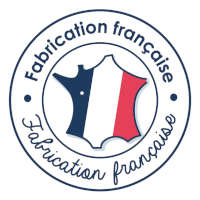 fabrication francaise portails